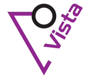 Vista GmbH